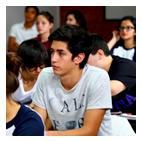 clases-de-literatura-en-lengua-inglesa