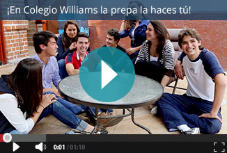 en-colegio-williams-la-prepa-la-haces-tu