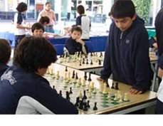 ajedrez-colegio-williams.png