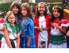 promocion-difusion-cultural-colegio-williams.png