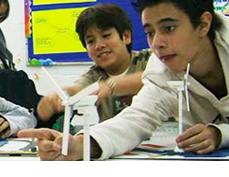 robotica-colegio-williams.png