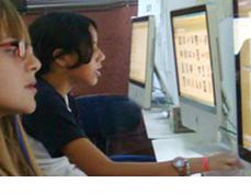 tecnologia-de-la-informacion.png