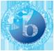 colegio-williams-certificaciones-ib.png