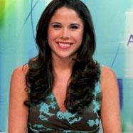 Paola Rojas - Colegio Williams