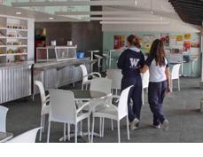 cafeteria-colegio-williams.png
