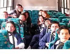transporte-colegio-williams.png