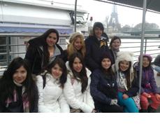 recorrido-cultural-paris.png