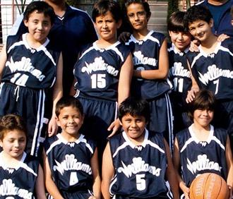 colegios-en-el-df-basquetbol.png