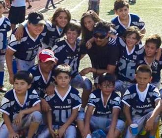 colegios-en-el-df-flag-futbol-v2.png