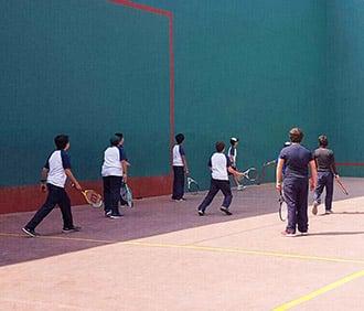 colegios-en-el-df-fronton-cubano-2-1.png