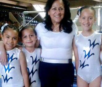 colegios-en-el-df-gimnasia-olimpica-v1.png