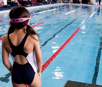 colegios-en-el-df-natacion-v2.png