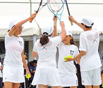 colegios-en-el-df-tenis-v1.png
