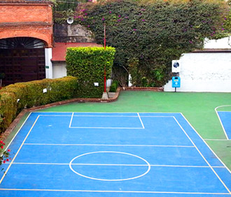 Escuelas-primarias-privadas-en-el-DF-Campus-San-Jeronimo-CW-5.png