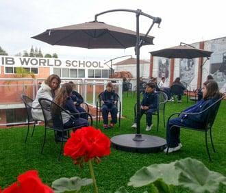 Escuelas-primarias-privadas-en-el-DF-Campus-San-Jeronimo-CW-6.png