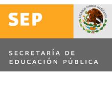 incorporacion-sep-secundaria.png