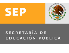 incorporacion-sep-secundaria.png