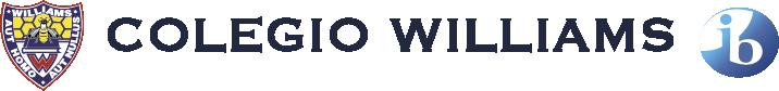 colegio-williams-logo