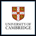 colegio-williams-ingles-logo-cambridge