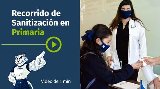 mejor-colegio-privado-de-mexico-thumbnail-video-1