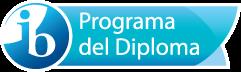 Diploma_logo.png