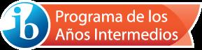 PAI_logo.png