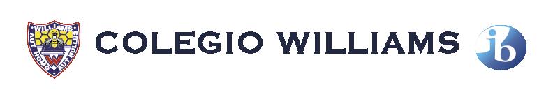 Colegio Williams logo