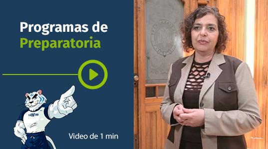 mejor-colegio-privado-de-mexico-thumb-video-1-prepa